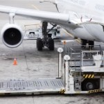 Web - Air cargo side loading