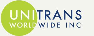 Unitrans Worldwide Inc.