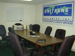 unitrans-logistics